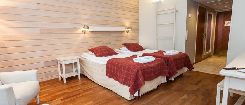 finland_lapland_levi_k5-hotel_standard-bedroom2.jpg